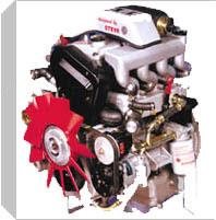 Ремонт двигателя ГАЗ-560 штайер, steyr. конт тел 8-926-607-43-40 Ремонт ГАЗели ( грузопассажирская.